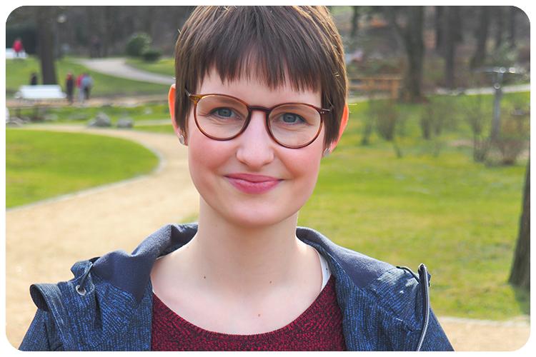 natural spring makeup