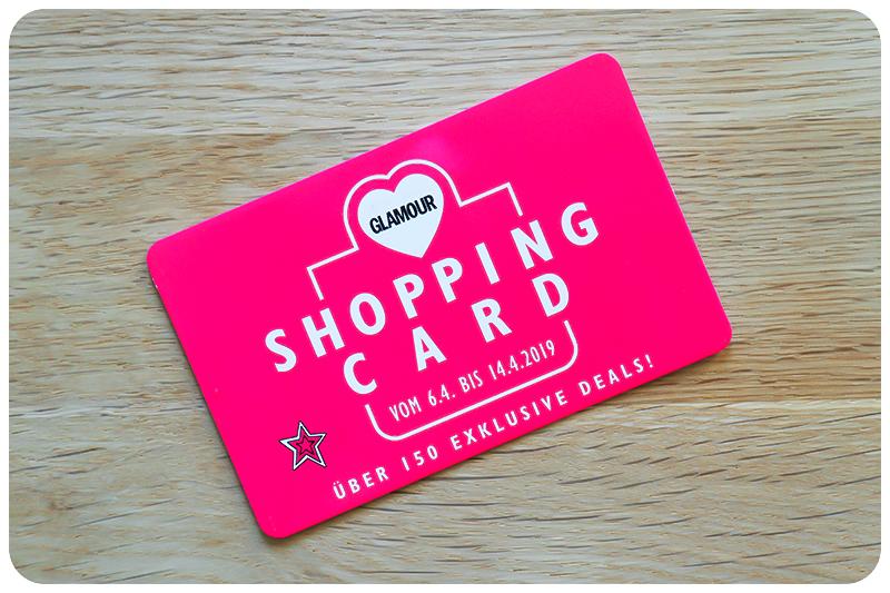 Schnappschuss 7 Empfehlungen Fur Die Glamour Shopping Week Im